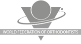 World Federation Orthodentists